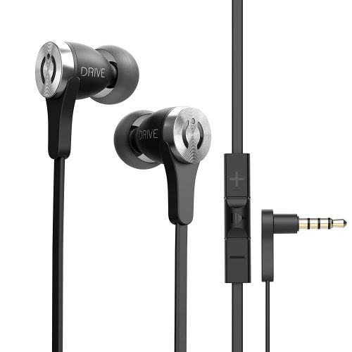 Best Earphones Under 500 In India