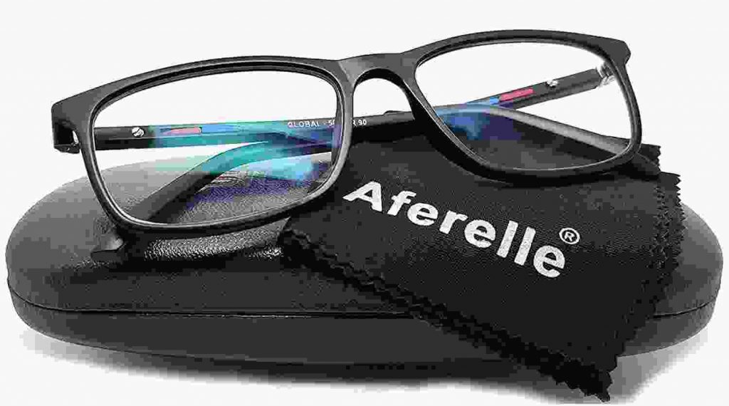 best-anti-reflect-eyeglasses