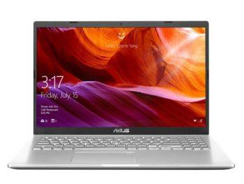 best-ryzen5-laptops-under-40000-in-india