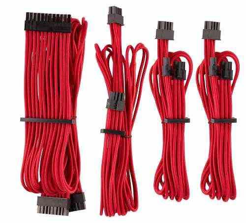 best-corsair-PSU-extension-cable