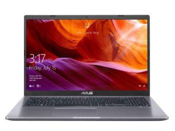 best-ryzen5-laptops