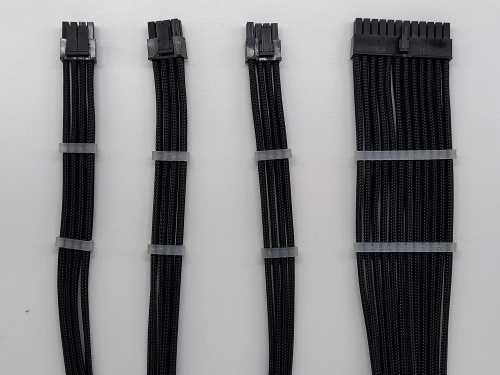 best-Custom-PSU-extension-cables-in-india