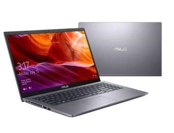 ryzen5-laptops-under-40000