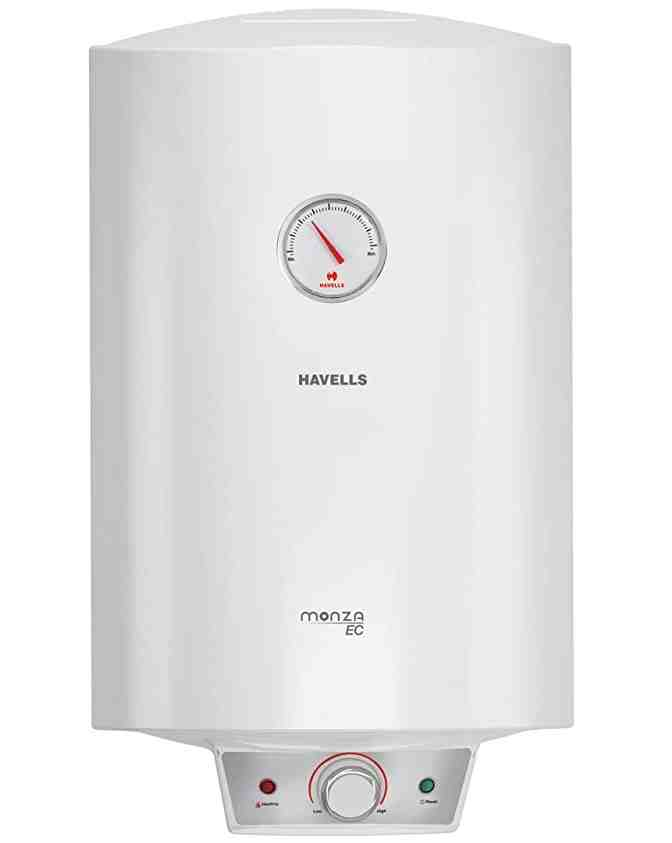 Havells Water Heaters