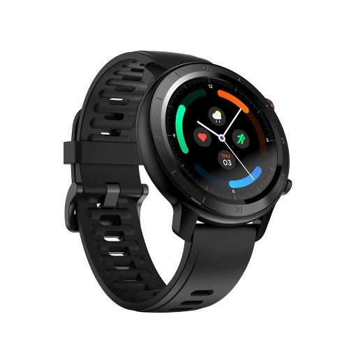Mobvoi-Ticwatch-GTX-Fitness-watch