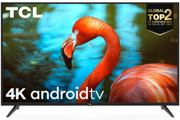 Best 4K TV Under 30000 In India 2021
